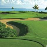 Mayan Riviera Luxury Golf Holidays