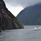 More About Milford Sound New Zealand