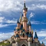 Disney Outside Paris
