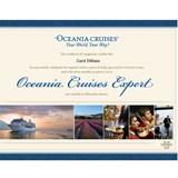 Oceania Cruises Expert