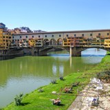 Pointe Vecchio Florence