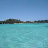 Roatan Snorkel Adventure