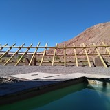 Alto Atacama Lodge & Spa