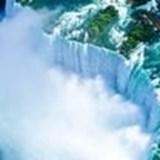Niagara Falls, Ontario Great Lakes Cruise A&R