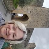 Enjoying Tuscany