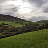 Ireland - Countryside