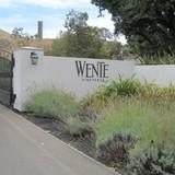 Wente Vineyards - Livermore, CA