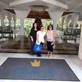 Princess Resorts in Rivera Maya, Mexico
