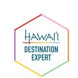 Expert in all six islands