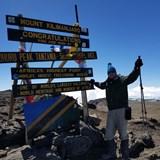 The Summitt!