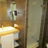 Hotel Cezanne Aix en Provence