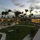 Excellence resort