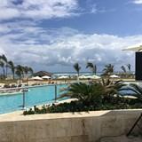 The Now Onyx resort
