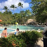 Sunscapes resorts