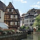 Strausbourg, France