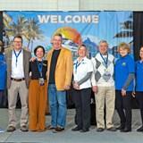 MGA Travel Team