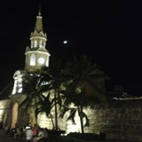 Cartagena, Colombia, South America