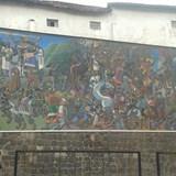 Cuzco Street Art