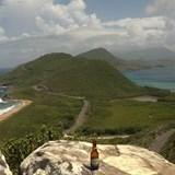 Timothy Hill, Saint Kitts