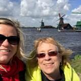 Windmills!!!!