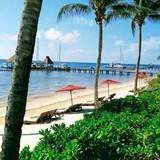 Zoerty resort