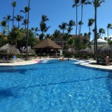 Memories resort