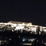 Amazing Athens & Acropolis