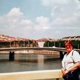 Rhone River - France's Culinary Capital