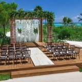 Unico Wedding location