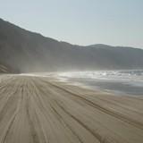 Noosa beach, Australia
