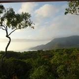 Thala Beach resort, Port Douglas, Australia