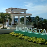 Iberostar Selection Playa Mita (Riviera Nayarit)