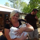 Didj Cultural Experience- Katerine Australia