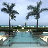 Stunning Pool Views