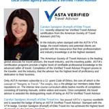 VTA Certified