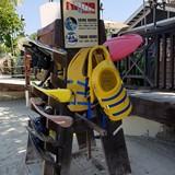 Sandals Watersports