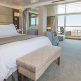 Wide Open Spaces - All Suite All inclusive