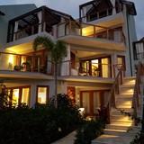 Sandals Negril Beachfront Suites