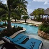 Sandals Negril Swimup Suites