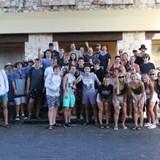 Group Catamaran Tour