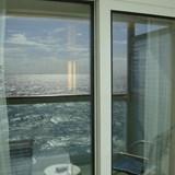 My Balcony Stateroom