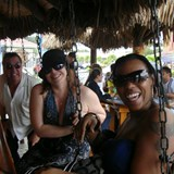 Must Check Out the Rum Hut