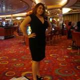 Formal Night Casino Night