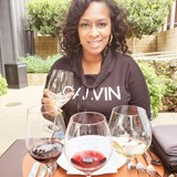 Join me on my next wine tour