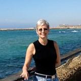 Port of Tel Aviv