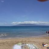 Hanakao'o Beach Park
