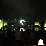 IllumiNations: Reflections of Earth - Epcot
