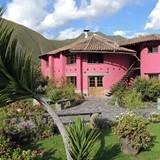 Sol y Luna Lodge & Spa