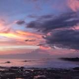Beautiful View of Cabo San Lucas