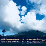 The absolute beauty of Nevis